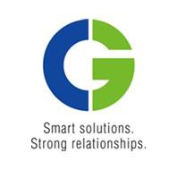 Crompton Greaves Electric Motor Distributor/Trade Head Office EMR Brighton Ltd