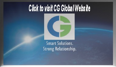 CG Electric Motors-Global